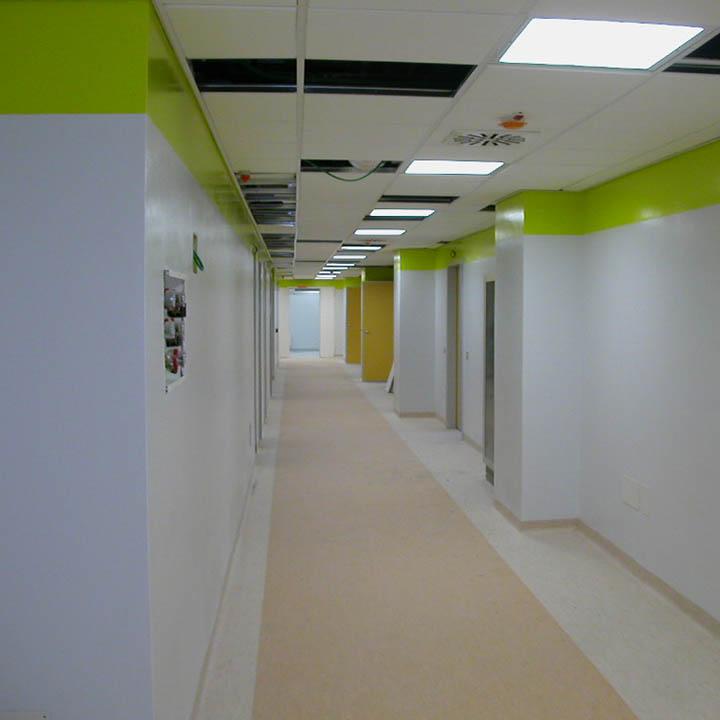 R o s e restauri opere servizi edili a cassola for Siti di arredamento interni